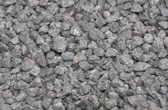 棕刚玉金刚砂地坪工程施工题目的处理方案