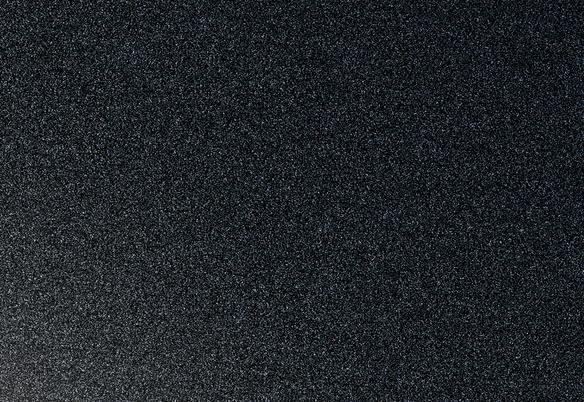 黑刚玉微粉