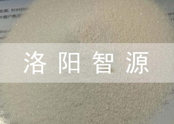 白刚玉磨料磨具专用砂